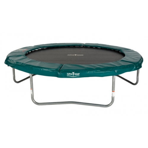 8 Feet Proxamponite RT-500 Trampoline