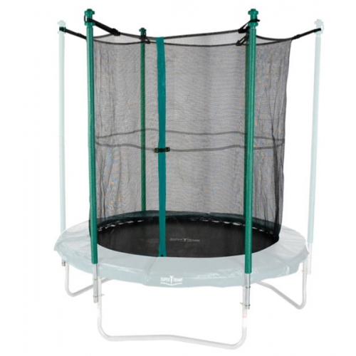 8 Feet Trampoline Safety Net Enclosure Model R-5175