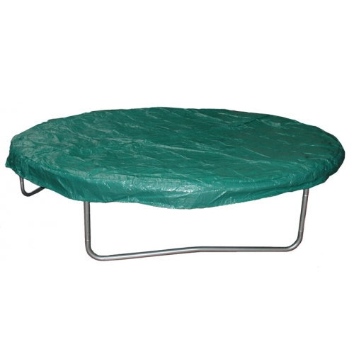 14 Feet Trampoline Weather Cover TC-6351